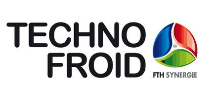 Sponsor TechnoFroid