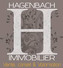 Agence immo Hagenbach