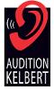 Kelbert audition - Sierentz & Wittenheim