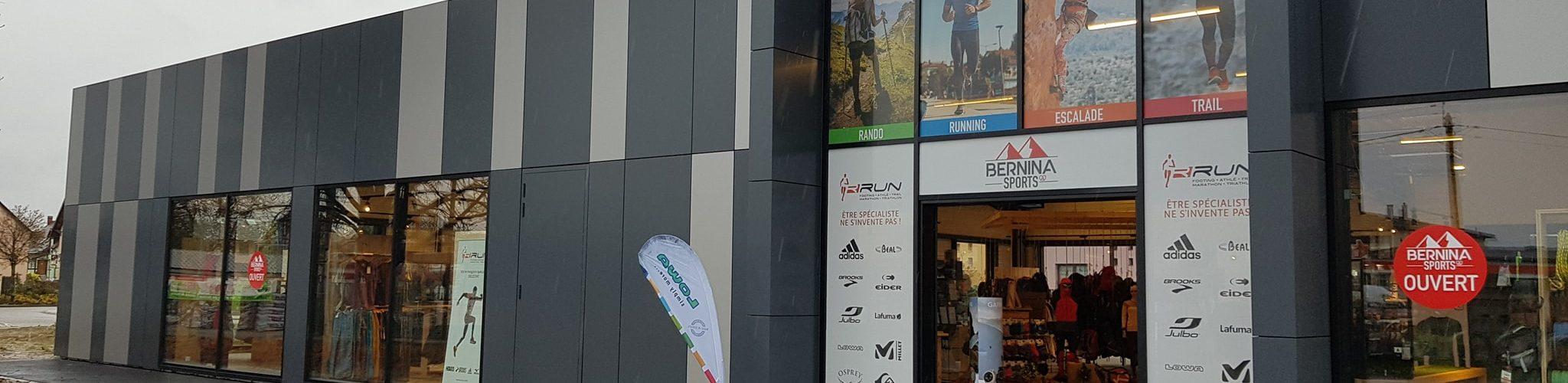Bernina_Sports_Selestat